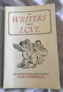 writerswithlove