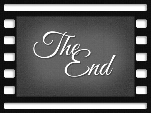 end-139848_960_720