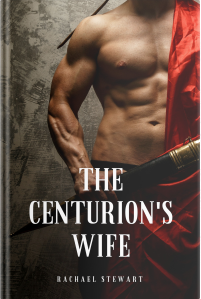 "Link to the book ""The Centurion's Wife"""