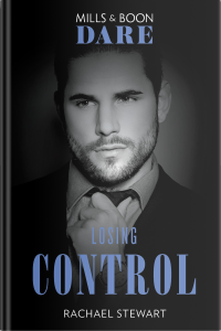 "Link to the book ""Losing Control"""